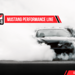 Sneak Peek: AWE Tuning Announces Mustang Performance Line